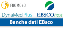 banner fnomceo ebsco